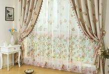 1505063923Modern-curtains-2016