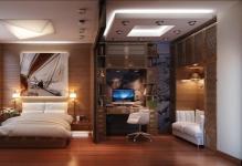 Bedroom201211280101