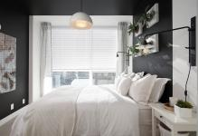 868d2brightening-dark-interiorslight-bedding-master-bedroom