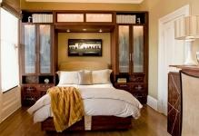 lovely-bedroom-storage-cabinets-wood