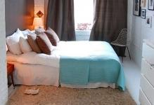 new-inspirations-small-bedroom-inspiration-decorating