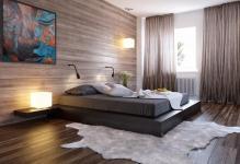 15-Modern-Minimalist-Bedroom-Interior-Design-Cover
