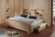 bedroom-furniture-1705