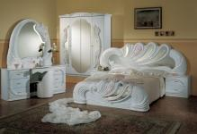 italian-bedroom-inspiration-furniture-sets-fba