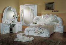 italian-bedroom-inspiration-furniture-sets-fba