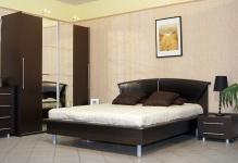 modern-bedroom-20