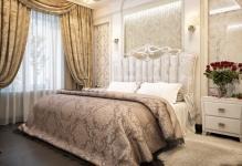 dizajn-spalni-v-klassicheskom-stile-11