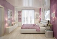 interer-spalni-3-1200x900