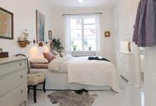 1345410-R3L8T8D-1000-Bright-bedroom-design-1