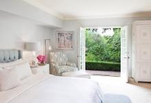 Интерьер в уютной спальне: 3 главных принципа создания