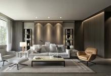 3145cModern-Living-designrulz-2