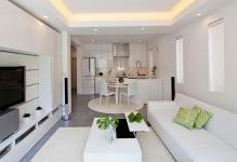 Bayside-Nice-House-By-Grzywinski-Pons