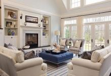 How-to-Decorate-a-Large-Living-Room-Interior-Design