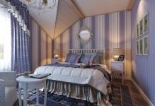 interer-i-dekor-spalni-v-stile-provans