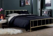 modern-bedroom-makeover-ideas-02