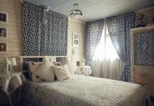 spalnya-v-derevenskom-dome