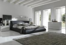 02bedroom13