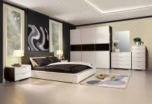 Contemporary-Bedroom-Design-Pictures