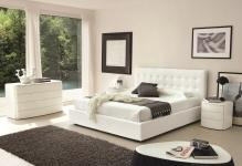 best-inspiration-white-bedroom-modern-upholstery-bed