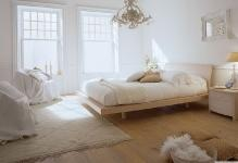 sensual-bedrooms-modest-with-photos-of-sensual-bedrooms-decor-at-gallery