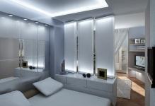 zoning-in-a-studio-apartment-45250-xxl