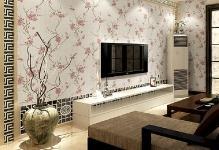 Gambar-Wallpaper-Dinding-Ruang-Tamu-4