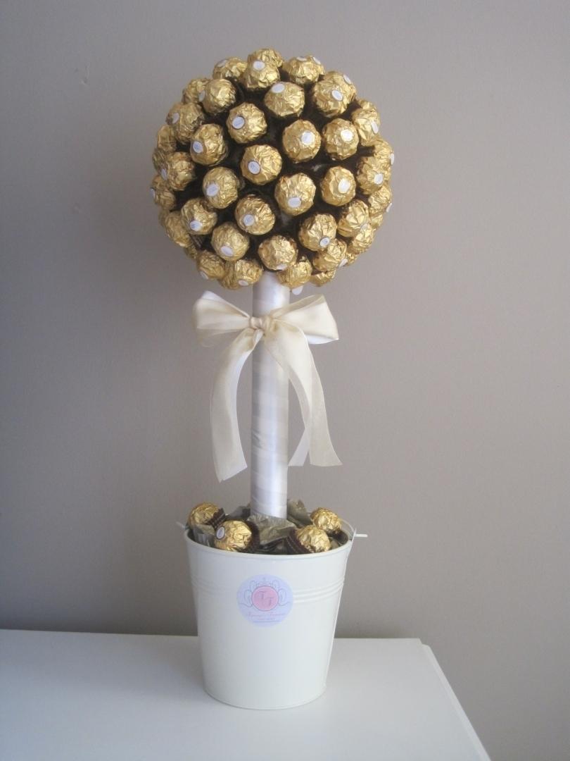 характеристики, развитие дерево из конфет своими руками пошаговое фото притягивает