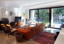 apartments010203
