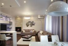designlivingroom