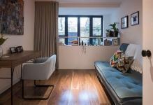 modern-sofas-daybed-designs-005