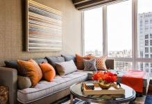 modern-sofas-daybed-designs-014