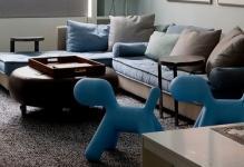 modern-sofas-daybed-designs-016
