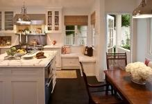 kitchen-corner-decoratig-01