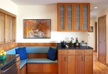 kitchen-corner-decoratig-08