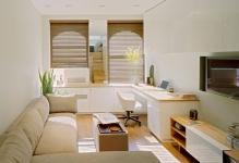 Zoning-living-room-and-office