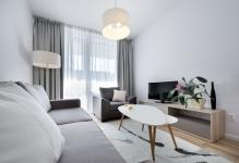 bigstock-Modern-White-Interior-Design-66230551