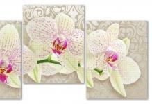 31177-vyshivka-biserom-magnolii