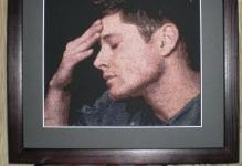 Dean6d