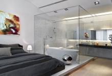Bedroom-Decoration-17