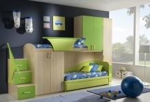 bedroom-ideas-for-teenage-girls-green-bedroom-ideas-pictures