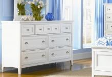 products-magnussenhome-color-kentwood-b1475b1475-40-b2