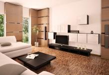 12-gostinaya-minimalizm