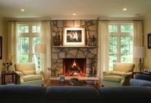 Cozy-Fireplace-Ideas-18-1-Kindesign