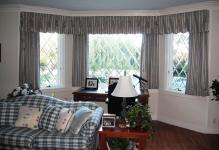 calmly-bay-window-curtains-interior-design-ideas-in-bay-window-curtainsbay-window-curtains