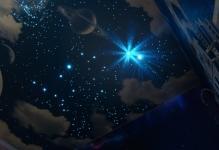 natyazhnoj-potolok-zvezdnoe-nebo-3