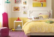 amazing-hgtv-about-teen-bedrooms
