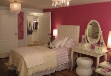bedroom-basement-ideas-3