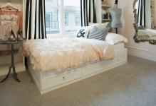 eclectic-bedroom-13