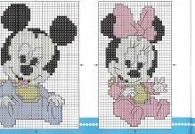 Disney-Baby-2