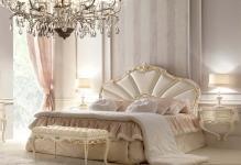 signorini-forever-bedroom-2